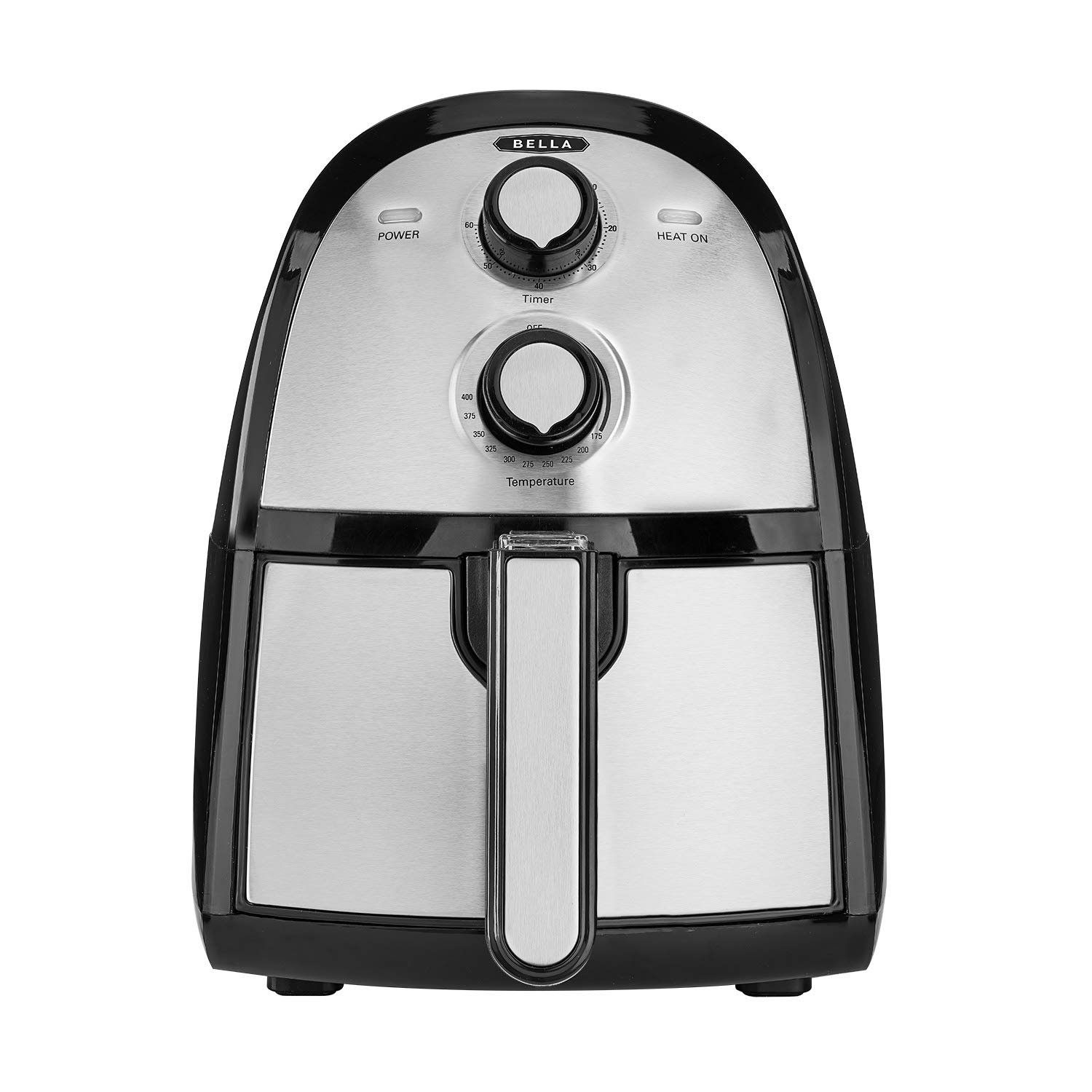 BELLA 14752 Air Fryer