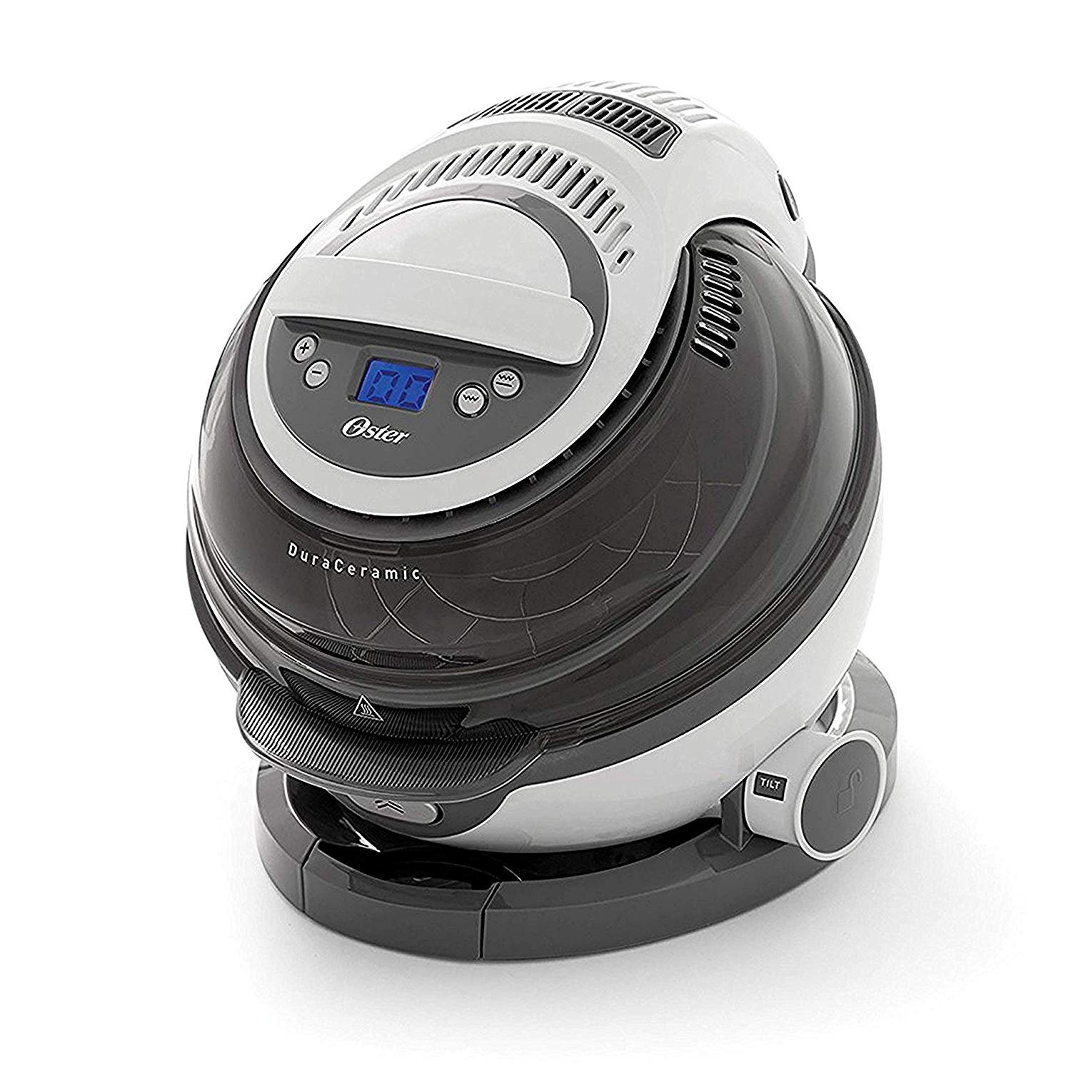 Oster Dura Ceramic Air Fryer