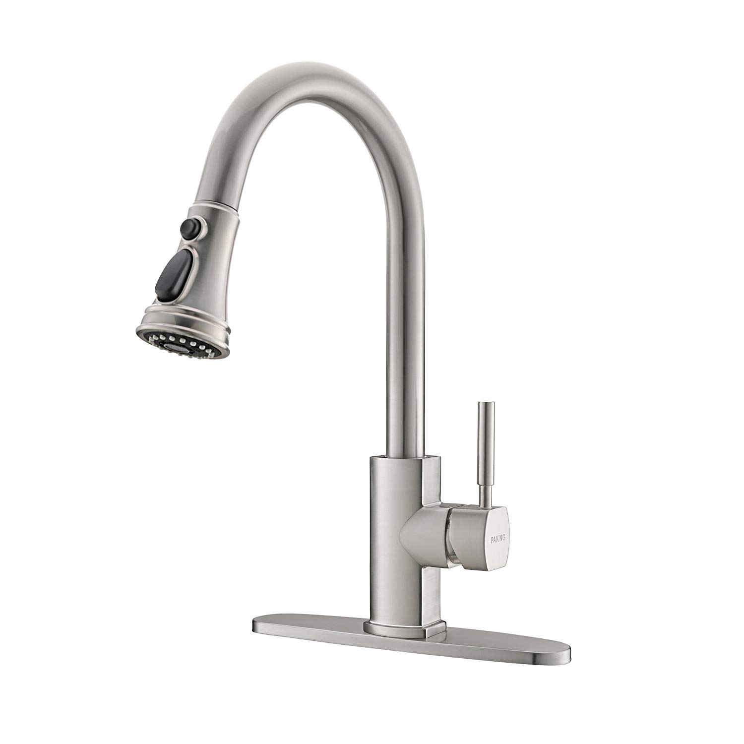 PAKING Kitchen Sink Faucet
